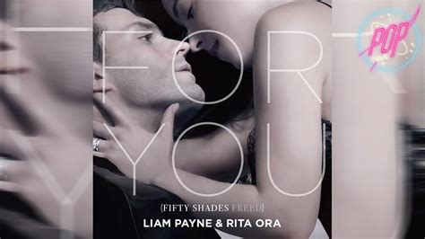 For You (bso Fifty Shades Freed