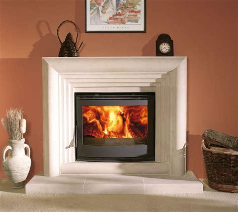 electric stoves for dovre 2520 multi fuel wood burning cassette fires