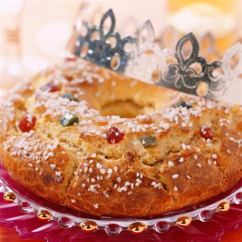hervé cuisine galette des rois galette des rois bordelaise facile et pas cher recette sur cuisine actuelle