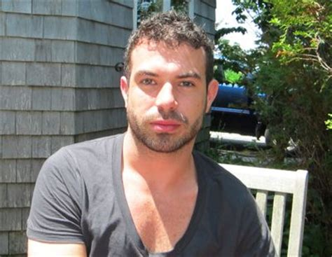 tom cullen actor the stand futures weekend star tom cullen turns a one night