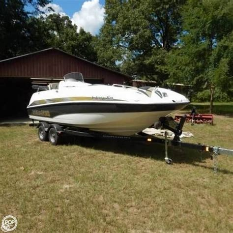 Sea Doo Boats For Sale Texas sea doo boats for sale in texas united states boats