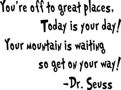 dr seuss today   day wall words