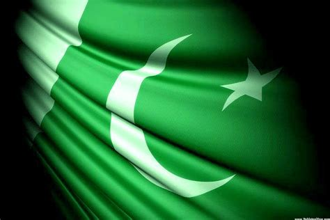 3d Wallpapers In Pakistan by Flag Wallpapers Hd Pictures One Hd Wallpaper
