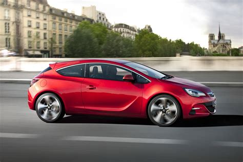 Opel Gtc by Opel Gtc Concept Wallpaper Car Designs