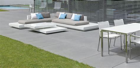terrassenplatten keramik nachteile terrassenplatten die ideale alternative zu holz zillinger bauzentrum