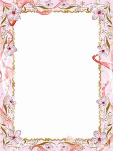 Wedding Frame PNG Transparent Images | PNG All