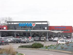 Super U La Bresse : location voiture super u le lion d angers ~ Dailycaller-alerts.com Idées de Décoration