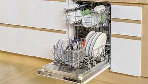 Mini Lave Vaisselle Conforama : comparatif lave vaisselle beko 8 meilleurs mod les ~ Melissatoandfro.com Idées de Décoration