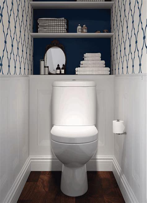 bathline bathroom cloakroom design bathrooms northern