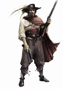 Pirate | Pirates | Pinterest | Pirates