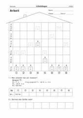 Physik Arbeit Berechnen : 4teachers lehrproben unterrichtsentw rfe und unterrichtsmaterial f r lehrer und referendare ~ Themetempest.com Abrechnung