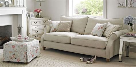 Country Sofa by 20 Collection Of Country Style Sofas And Loveseats