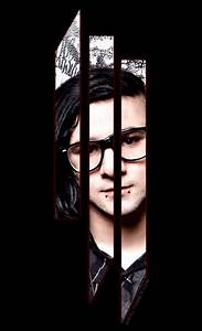 My Name is Skrillex!