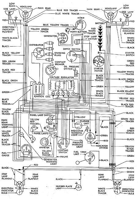 similiar 1955 ford fairlane wiring diagram keywords 1955 ford customline wiring diagram as well 1955 ford wiring diagram