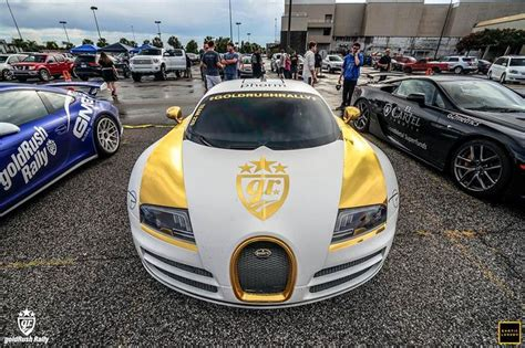 bugatti gold and white gold and white bugatti veyron ss jun 13 2015 image