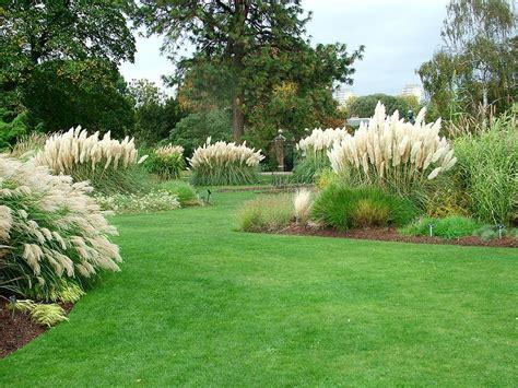 garden grass kew gardens
