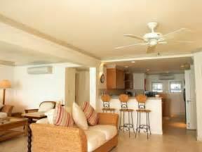 kitchen room interior small living room kitchen interior combination 700 525 127729 hd wallpaper res 700x525