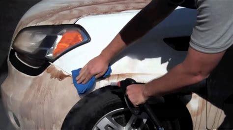 nettoyage siege auto vapeur démonstration voiture de nettoyage à vapeur maroc