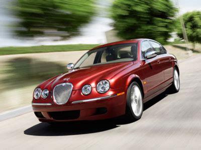 Used Jaguar Parts For Sale by Used Jaguar S Type Parts For Sale