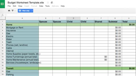 excel retirement spreadsheet 7 more useful excel sheets to instantly improve your