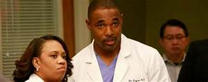 Grey's Anatomy saison 14 : Bailey en danger de mort, les ...
