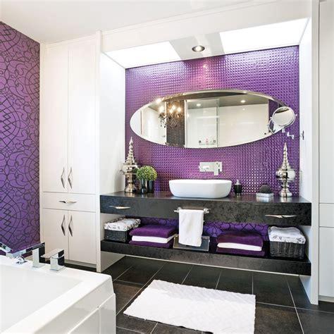 stage de cuisine pour ado salle de bains hygena idées de décoration et de mobilier