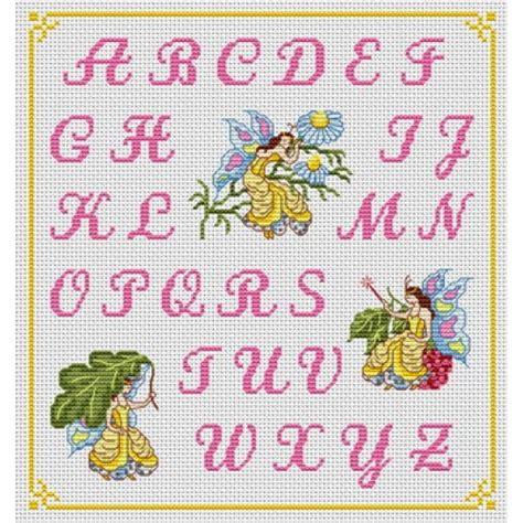 modele lettre point de croix gratuit mod 232 le alphabet point de croix 10