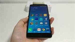 Xiaomi Redmi Note 3  Compensar U00e1 A Vers U00e3o Pro