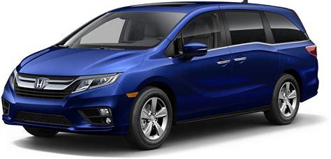 See 4 user reviews, 7 photos and great deals for 2019 honda odyssey. 2019 Honda Odyssey EX-L w/Navi/RES Salinas CA 27692642