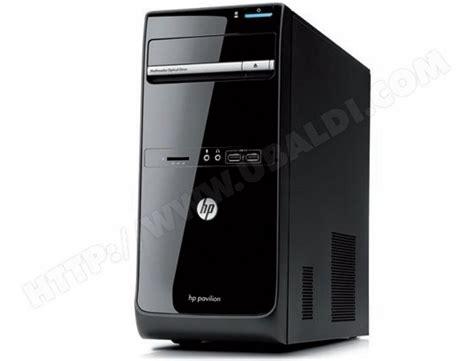 ordinateur de bureau sans unité centrale ordinateur de bureau sans unite centrale 28 images hp