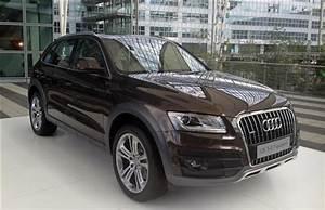 Audi Q5 2013 : new car models 2013 audi q5 ~ Medecine-chirurgie-esthetiques.com Avis de Voitures
