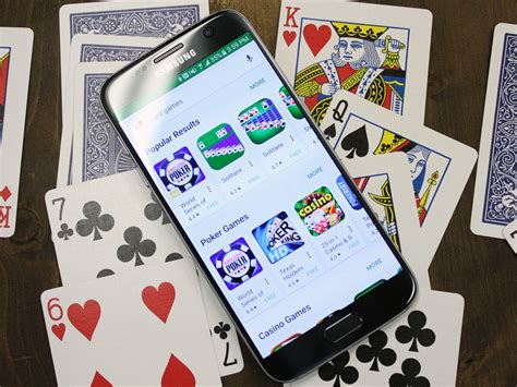 Best Card Games For Android  Android Central. How To Finance A Business Wythe Hotel Rooftop. Web Design Company Tampa Payroll Semi Monthly. Abet Accredited Online Engineering Programs. Atlanta Locksmith Services Corel Draw Coupons