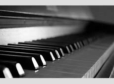 Dueling Pianos Saturday, March 3, 2018, 730 pm to 9
