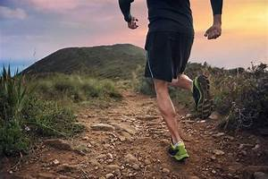 Comparing The Biomechanical Demands Of Different Running