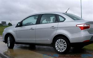 2013 Fiat Related Images Start 400