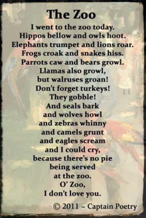 quotes  zoo animals quotesgram