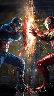 best war for iphone civil war iphone wallpaper iphone wallpapers free hd