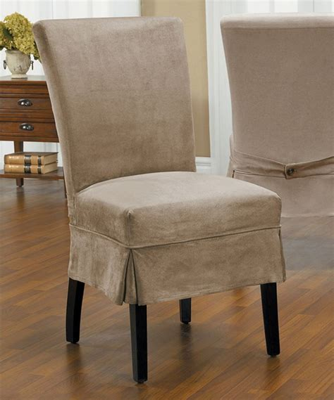 Look What I Found On Zulily Driftwood New Luxury Suede
