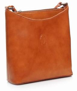 Ko U017een U00e1 Kabelka Listono U0161ka Genuine Leather Zrzav U00e1