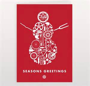 best 25 company christmas cards ideas on pinterest diy christmas cards christmas cards uk