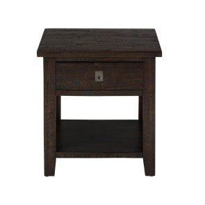 tables furniture cart