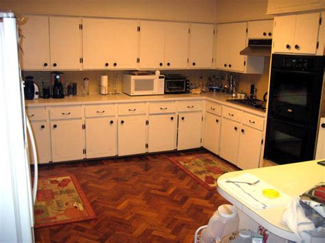 kitchen cabinet colors large affordable maple cabinets and best paint color with 6839