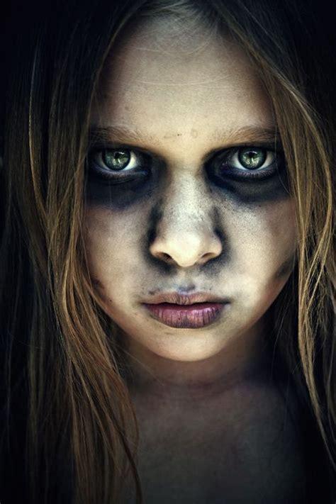 zombie makeup dead disqus enable javascript powered please comments