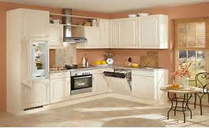 New Design Of Kitchen Cabinet by Modern Kitchen Cabinets Designs 2012 An Interior Design