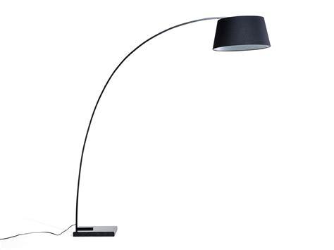 Lampadaire Design, Luminaire Design, Lampe De Salon, Lampe