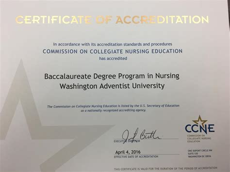 Washington Adventist University Nursing Programs Receive. Homeowners Insurance Liability. Moving Companies Rochester Ny. Buying Extended Warranty Used Car. How To Develop An App For Android. Title Loans Clarksville Tn Type Of Drug Abuse. Wesleyan University Football. Medical Malpractice Insurance Carriers. School Cafeteria Software Adhd Medical School