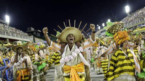 wallpaper rio carnival rio de janeiro brazil holidays