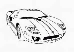 best porsche 911 book رسومات سيارات جاهزة للتلوين
