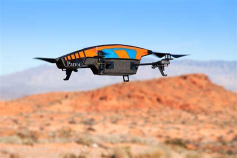 parrot ar  drone review drones  sale drones den