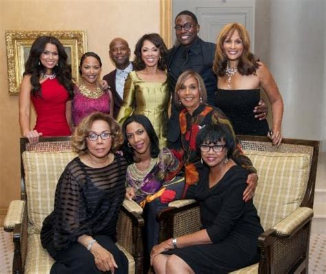 donloes lowdown diahann carroll cheryl boone isaacs feted
